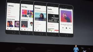 iOS 10: las funciones que desconoces del nuevo sistema operativo de Apple
