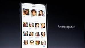 Comparativa: iOS 10 frente a Android
