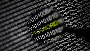 La ciberseguridad no es una prioridad en las grandes empresas