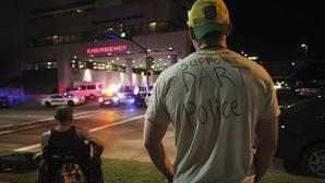 Internet, «streaming» y Facebook Live: un cóctel para denunciar la violencia