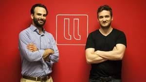 Un millón para la «app» que ataja el estrés de aparcar en los aeropuertos