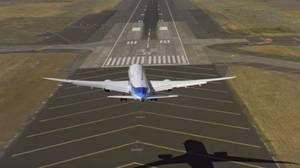 El increíble despegue vertical del nuevo avión de Boeing que se ha hecho viral en Youtube