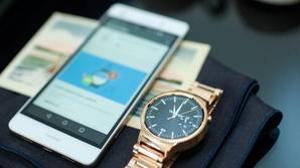 Huawei amenaza el trono del «smartphone», iOS cae en España pero el iPhone SE triunfa en ventas