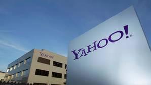 Yahoo multiplica sus pérdidas en el segundo trimestre