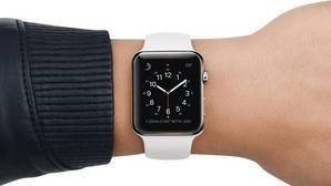 Descienden por primera vez las ventas de «smartwatches» lastrado por la caída de Apple Watch