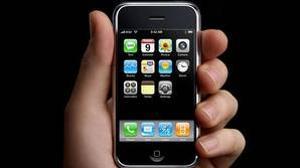 iPhone: así ha cambiado de cara el teléfono más icónico de la historia
