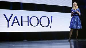 La venta de Yahoo! a Verizon es lo mejor que le podía haber pasado