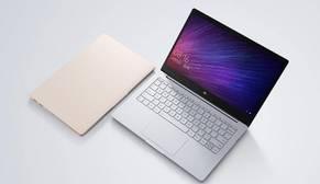 Del Macbook al Xiaomi Notebook Air: un recorrido por los mejores ultrabooks