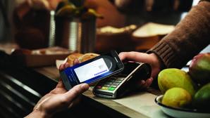 Bizum, la plataforma de pago por móvil de los bancos