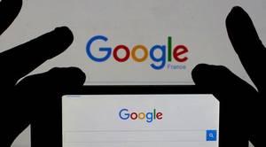 Google piensa en Fuchsia, un misterioso y nuevo sistema operativo
