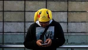 La burbuja de Pokémon GO comienza a desinflarse