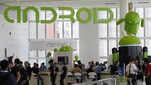 Android tiene una nueva «app» maliciosa cada nueve segundos