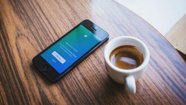 Android/Twitoor y se trata de la primera aplicación maliciosa que usa Twitter