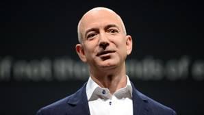 Amazon, ¿a punto de lanzar un servicio de música en «streaming»?