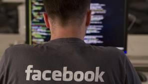 Facebook sustituye al equipo humano de Tendencias por algoritmos