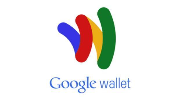 Google Wallet se actualiza para incorporar  transferencias automáticas a cuentas bancarias
