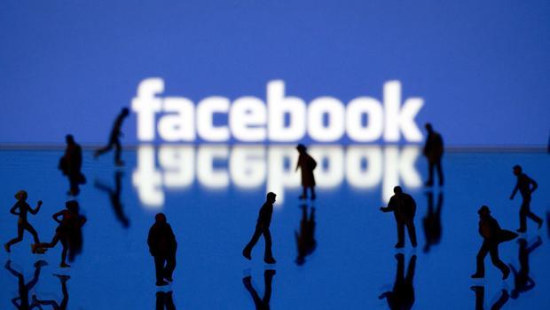 Facebook:  Ahora es el momento de hacer limpieza digital en las redes sociales