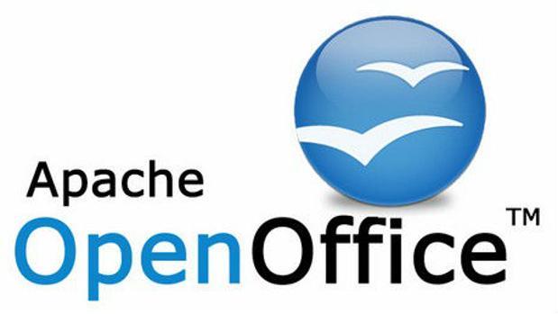 OpenOffice, a punto de desaparecer