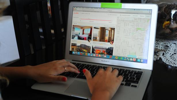 Airbnb luchará contra el racismo en su portal web