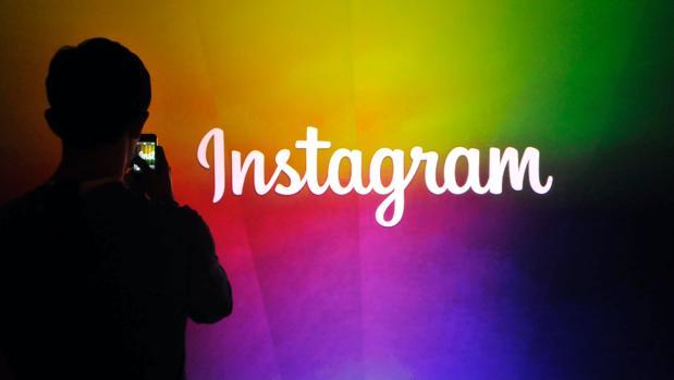 Instagram permitirá borrar los mensajes que sus usuarios consideren inapropiados