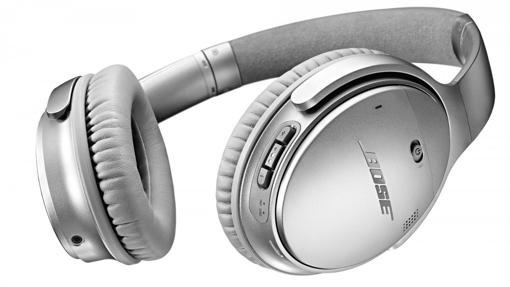 iPhone 7:  Los mejores auriculares inalámbricos