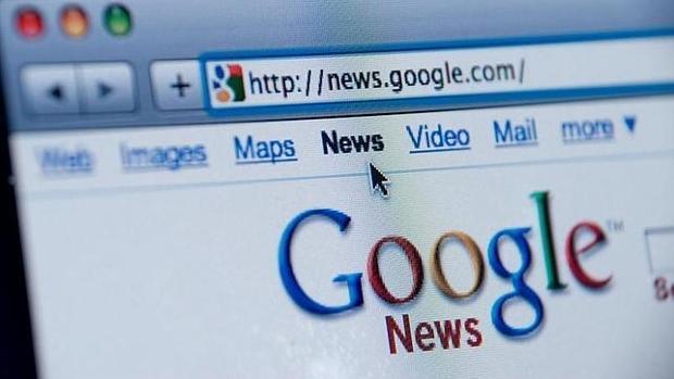 Google se opone a la nueva propuesta que llega desde Bruselas