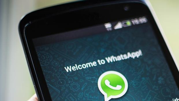 WhatsApp tiene más de 1.000 millones de usuarios