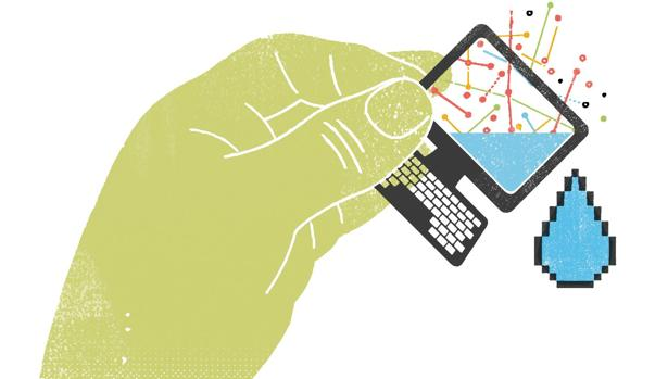 La analítica de datos se ha convertido en un pilar importante en la transformación digital de las empresas