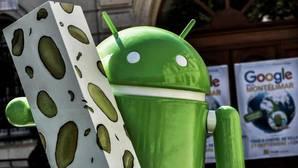 Andromeda: en busca de la fusión de Android y Chrome