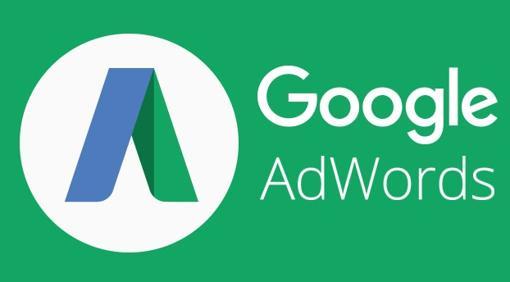 Cumpleaños de Google:  18 momentos para recordar los 18 años de Google