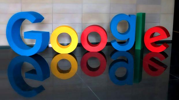 Cumpleaños de Google: la sexta vez que celebra los 18