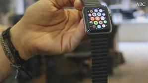 Análisis: Apple Watch 2: un paso lógico y necesario