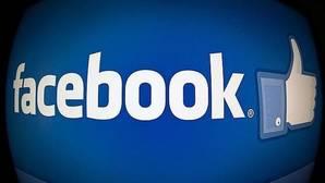 Así puedes saber todo lo que Facebook sabe de ti