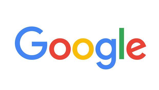 Google cobra 100.000 euros a un niño de 12 años por contratar sin querer el servicio de AdWords