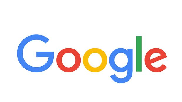 Google cancela la deuda de 100.100 euros a un «youtuber» de 12 años por su servicio de publicidad