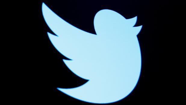 Twitter tiene más de 313 millones de usuarios en todo el mundo