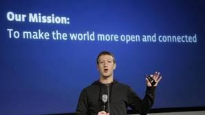 El controvertido plan de Facebook para ofrecer Internet gratis