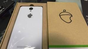 Las claves para entender el Bellotagate: el supuesto timo del «iPhone extremeño»