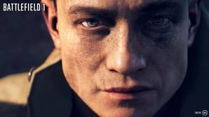 «Battlefield 1»: la guerra más visceral y arriesgada