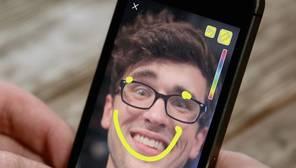 Alerta por la fata de privacidad de Snapchat y Skype