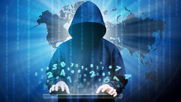 El 90 por ciento del ciberespionaje procede de gobiernos