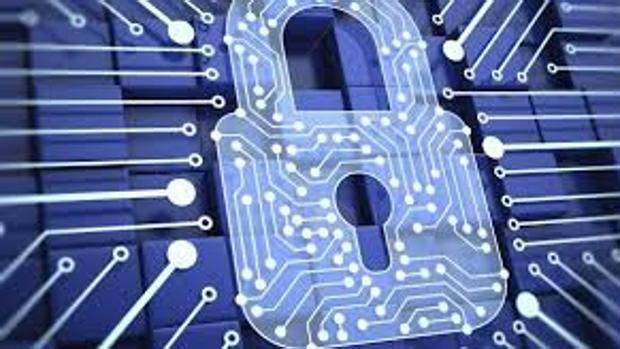 Las tendencias en ciberseguridad que marcará 2017