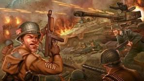 «Heroes of Normandie»: Rememora las jornadas más crueles entre nazis y aliados tras el Día D
