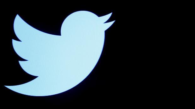 El Supremo confirma que el «discurso del odio» en las redes sociales no está amparado por la libertad de expresión