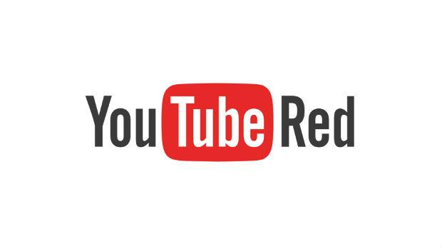 Youtube Red: el fracaso de Google