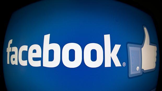 ¿Buscas trabajo? Facebook quiere sacarte del paro