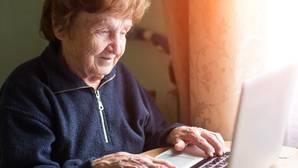 El uso de Facebook está asociado con una mayor esperanza de vida