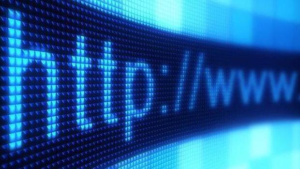 Qué es la Gobernanza de Internet, se pregunta el autor