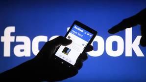 Así es el plan de Facebook para atajar las noticias falsas y bulos