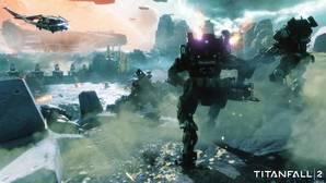 «Titanfall 2»: por el camino correcto